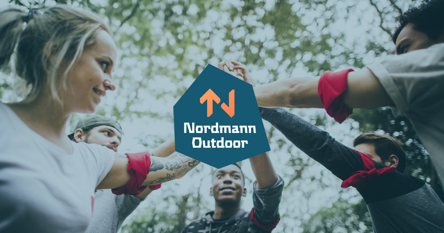 Nordmann Outdoor